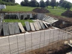 missouri-concrete-construction-12