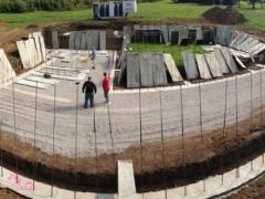 missouri-concrete-construction-13