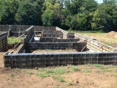 missouri-concrete-construction-28