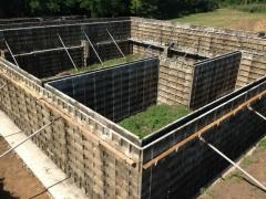 missouri-concrete-construction-34