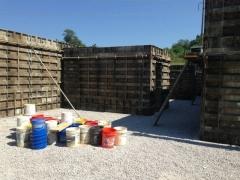 missouri-concrete-construction-37