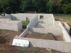 missouri-concrete-construction-40