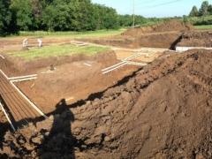 missouri-concrete-construction-7