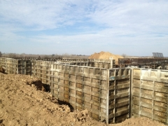 missouri-concrete-construction-11