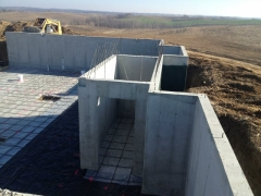 missouri-concrete-construction-16