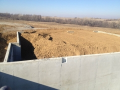 missouri-concrete-construction-17
