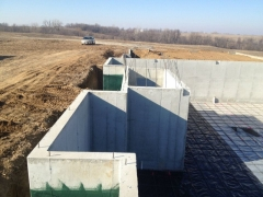 missouri-concrete-construction-19
