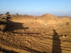 missouri-concrete-construction-2