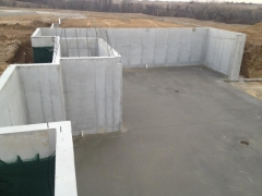 missouri-concrete-construction-32