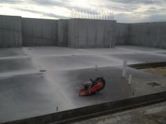 missouri-concrete-construction-35