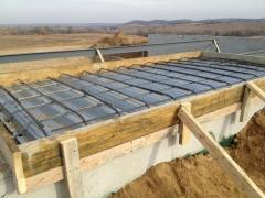 missouri-concrete-construction-38