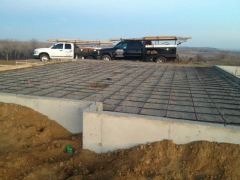 missouri-concrete-construction-41