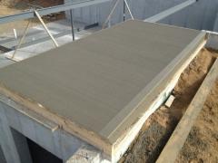 missouri-concrete-construction-42