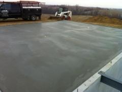 missouri-concrete-construction-45