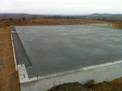 missouri-concrete-construction-46