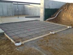 missouri-concrete-construction-47