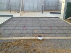 missouri-concrete-construction-48