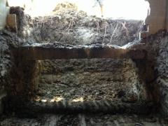 missouri-concrete-construction-11