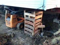 missouri-concrete-construction-15