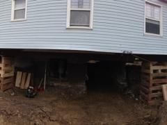 missouri-concrete-construction-17