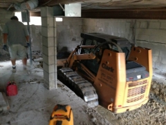 missouri-concrete-construction-18