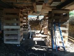 missouri-concrete-construction-26