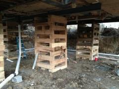 missouri-concrete-construction-29
