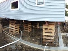 missouri-concrete-construction-30