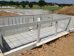 missouri-concrete-construction-10