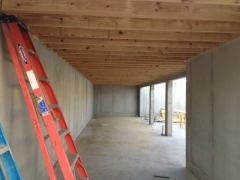 missouri-concrete-construction-14