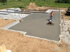 missouri-concrete-construction-19