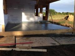 missouri-concrete-construction-20