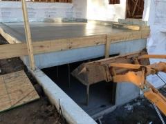 missouri-concrete-construction-21
