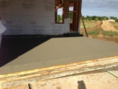 missouri-concrete-construction-23