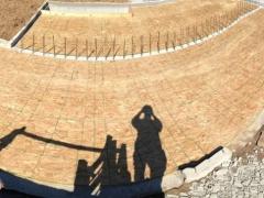 missouri-concrete-construction-39