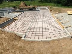 missouri-concrete-construction-41