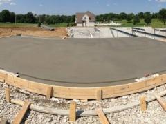 missouri-concrete-construction-43