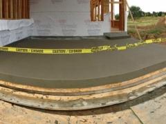 missouri-concrete-construction-44