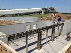 missouri-concrete-construction-6