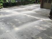 St. Joseph, MO Driveway Replacement