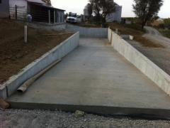 missouri-concrete-construction-1