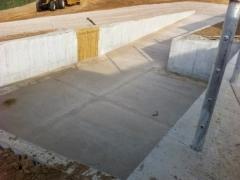 missouri-concrete-construction-3