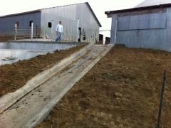 missouri-concrete-construction-5
