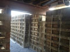 missouri-concrete-construction-16