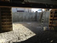 missouri-concrete-construction-22