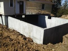 missouri-concrete-construction-24