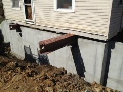 missouri-concrete-construction-25