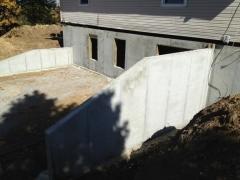 missouri-concrete-construction-27