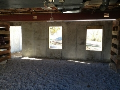 missouri-concrete-construction-31
