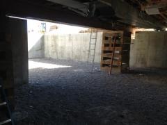 missouri-concrete-construction-32